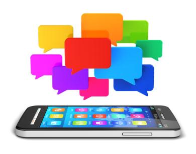 Is Social Media Necessary?