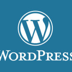Why WordPress works for small business